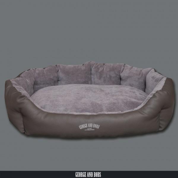 "The ""Comfort Zone"" Cushion"