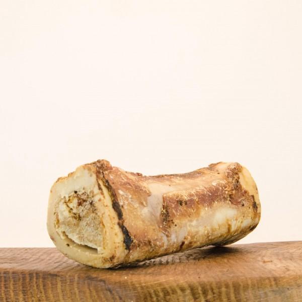 Rindermarkknochen 15cm