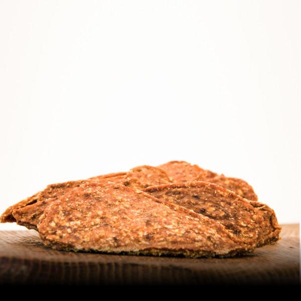 Turkey Jerky